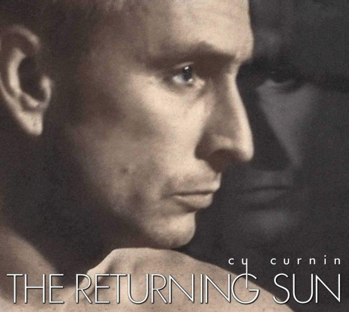 Cy_Curnin_The_Returning_Sun.jpg