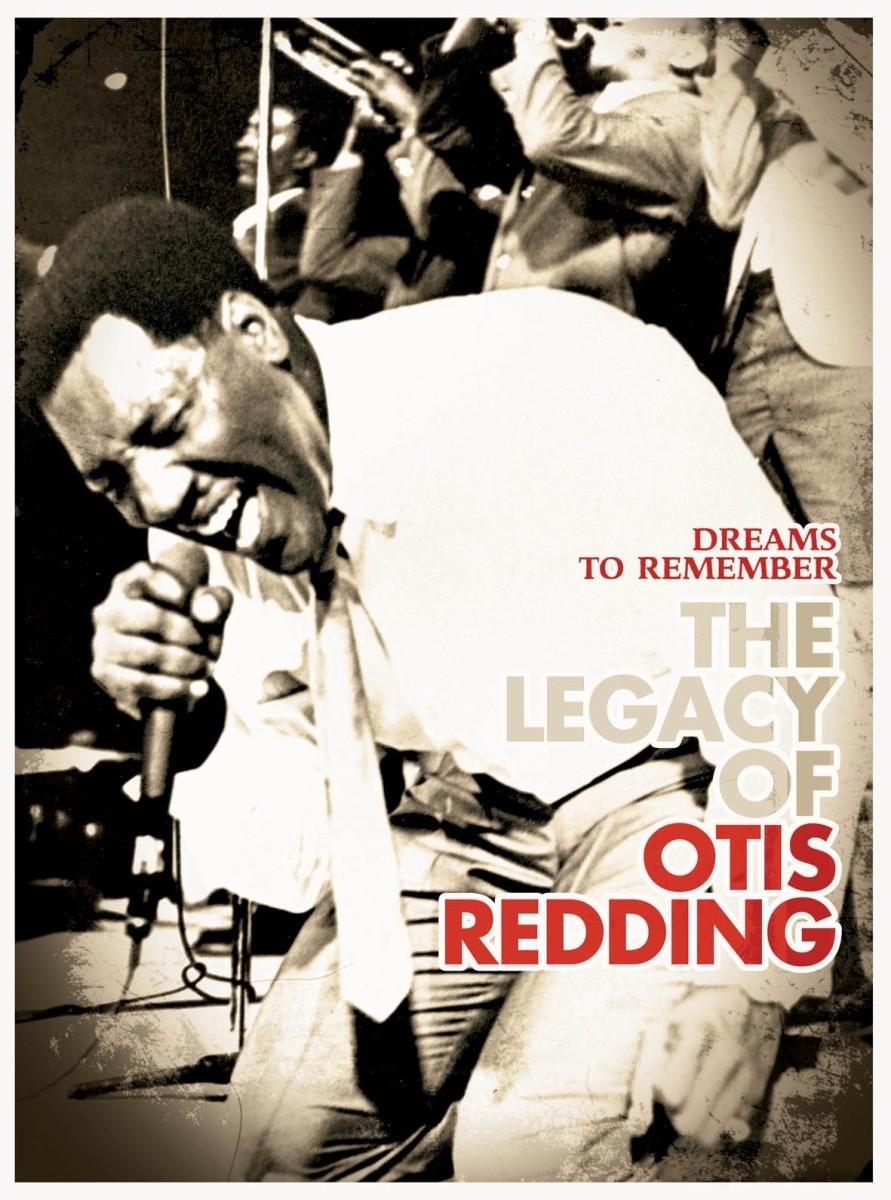 Otis-DVD-cover.jpg