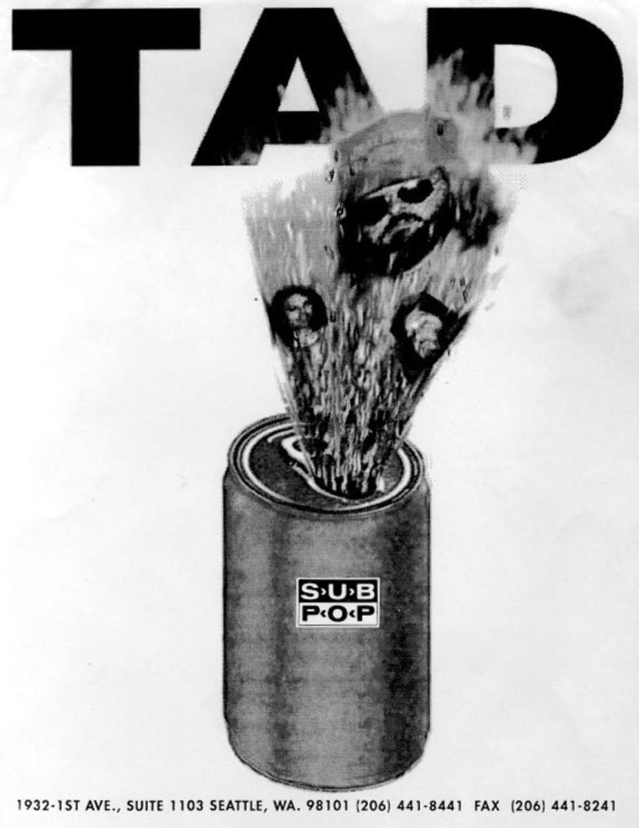 tad-press-cover2.jpg