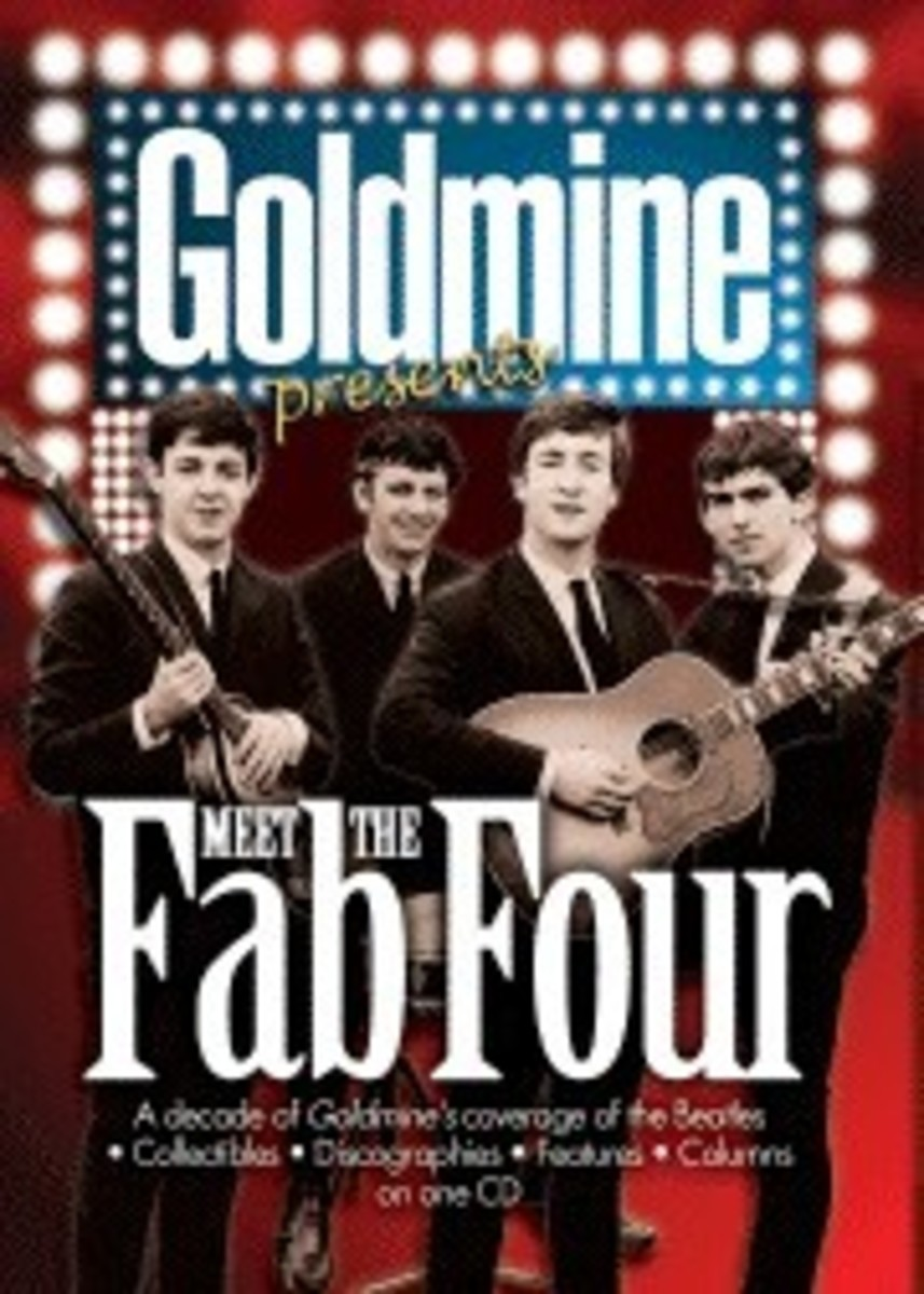 GM-Fab4DVD-cover.jpg