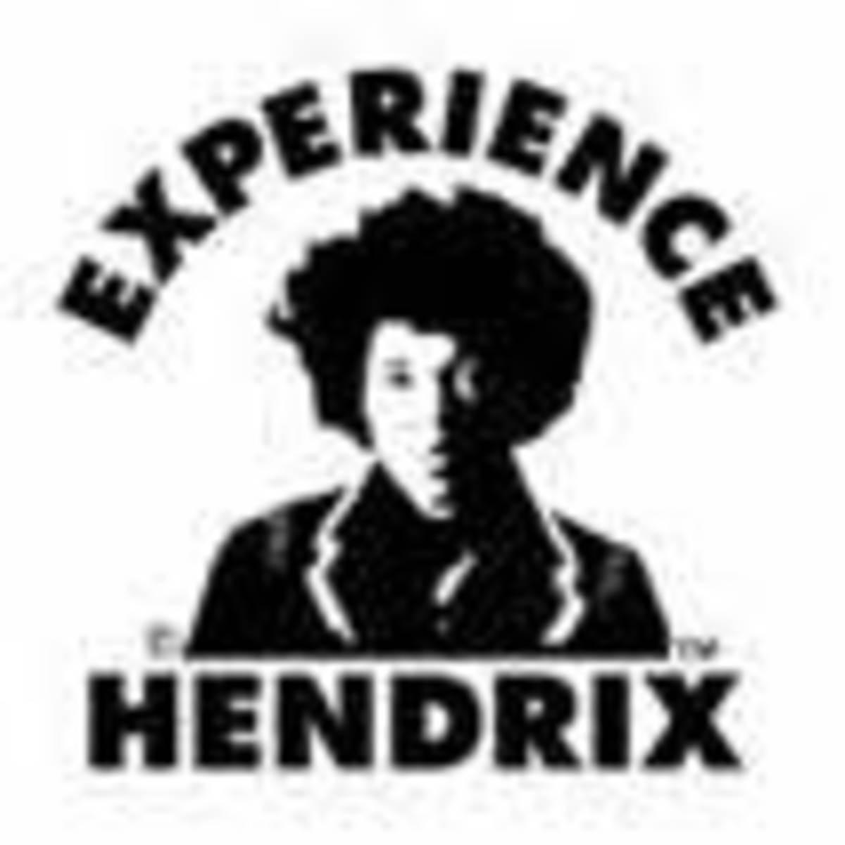 Experience_Hendrix