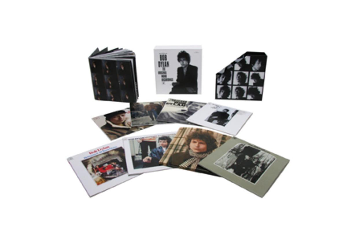 Bob-Dylan-Mono-Box-CD-Product-Shot-1