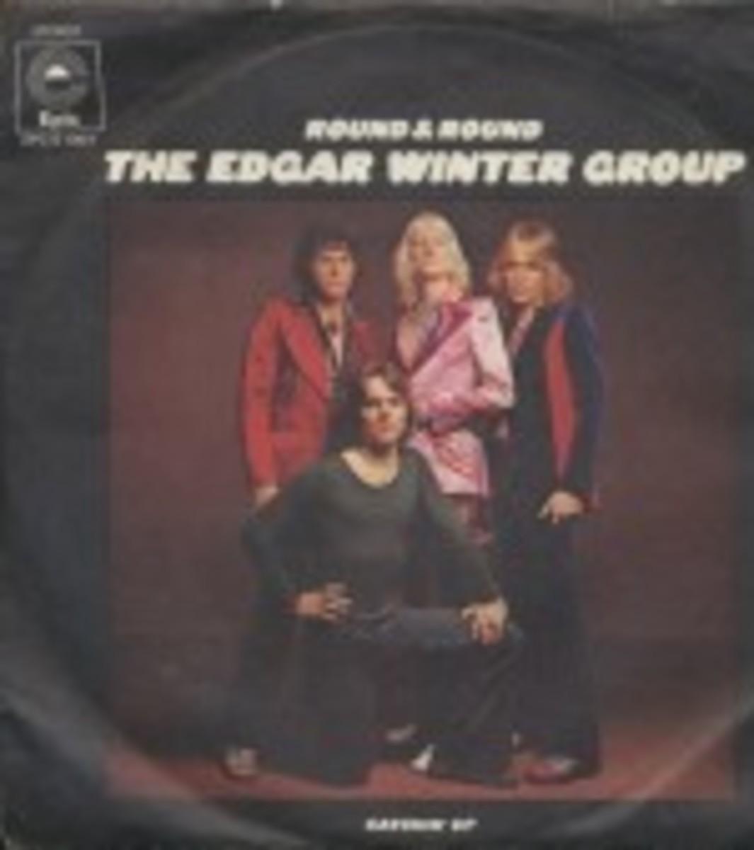 edgar winter_jpeg