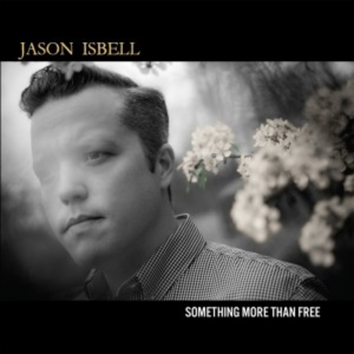 jason-isbel