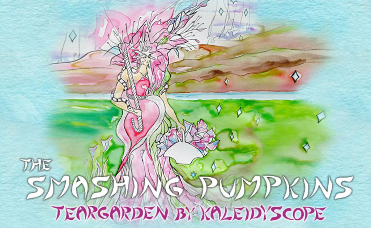 Smashing_Pumpkins_Teagarden