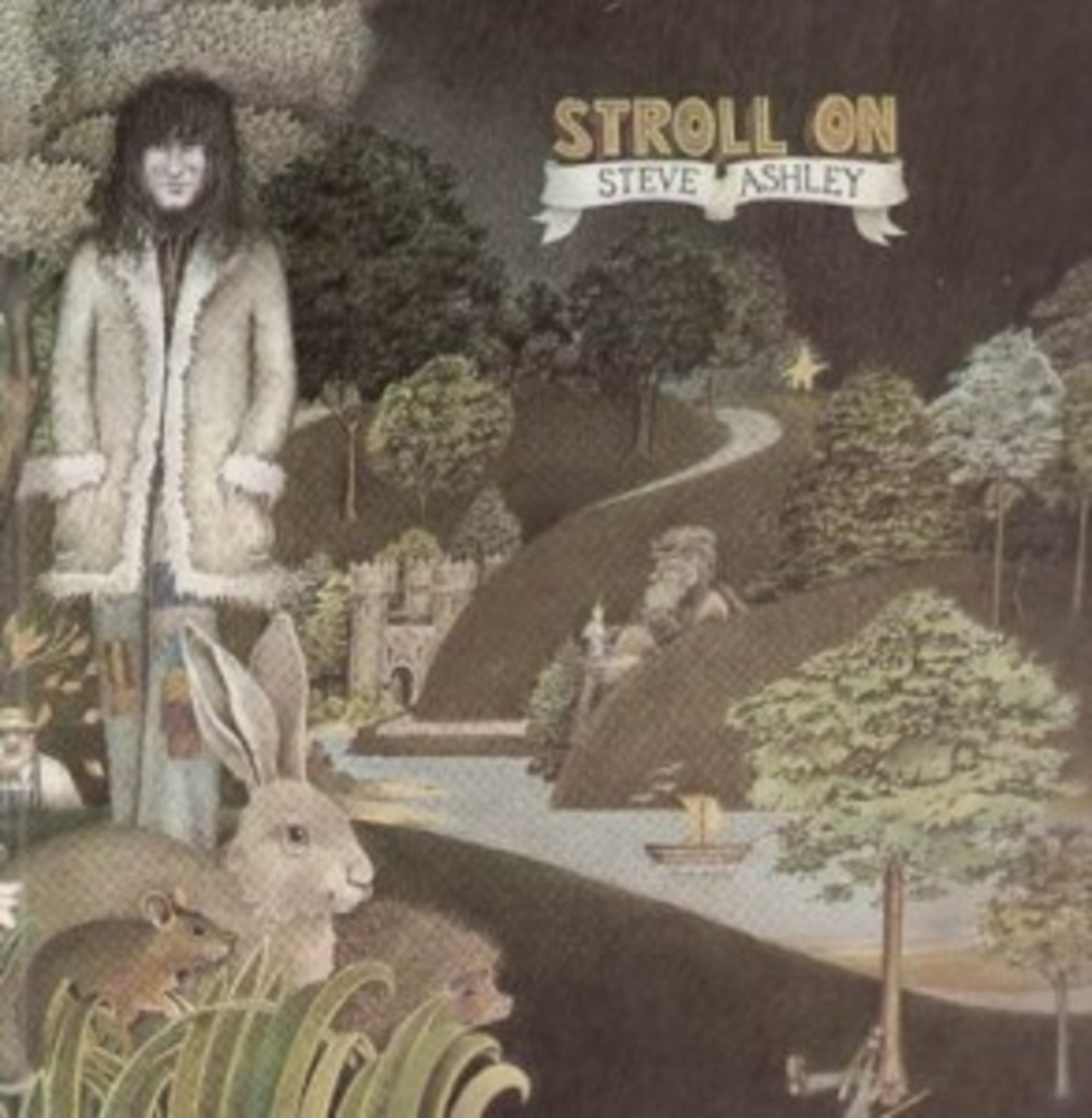 steve_ashley-stroll_on