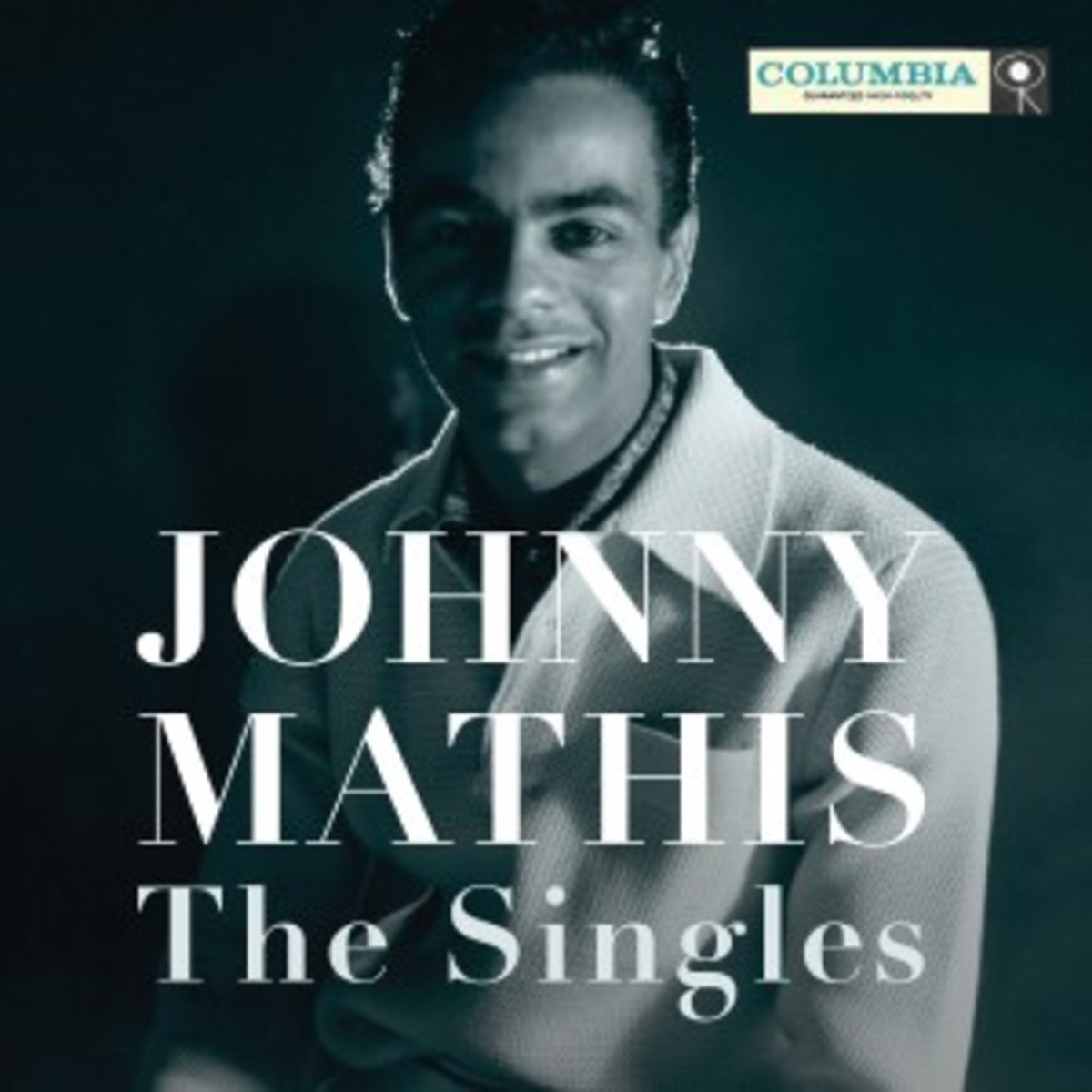 johnny mathis final