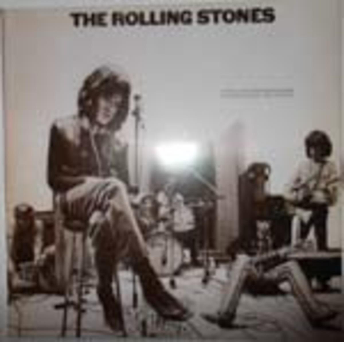9_RollingStones
