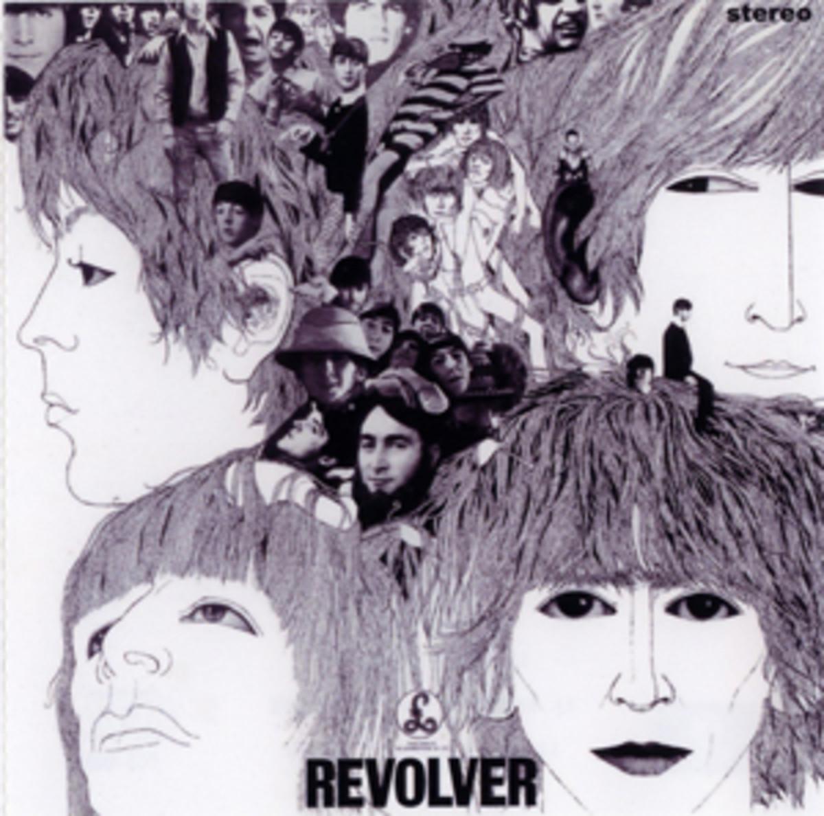 TheBeatles_Revolver