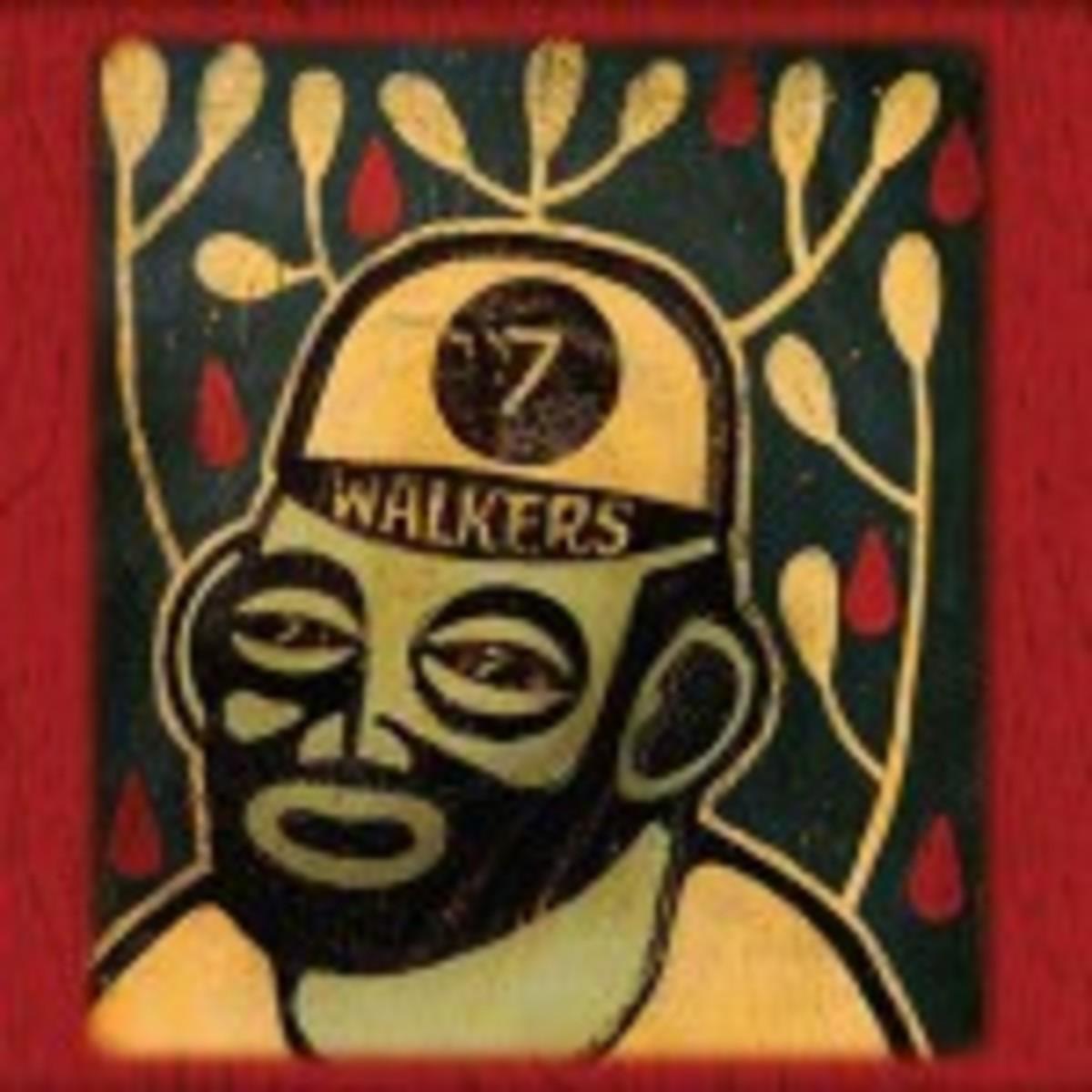 7Walkers_500