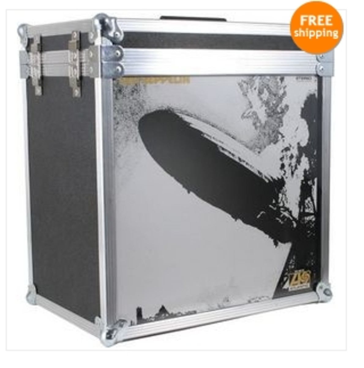 Led-Zeppelin-road-case-boxed-set