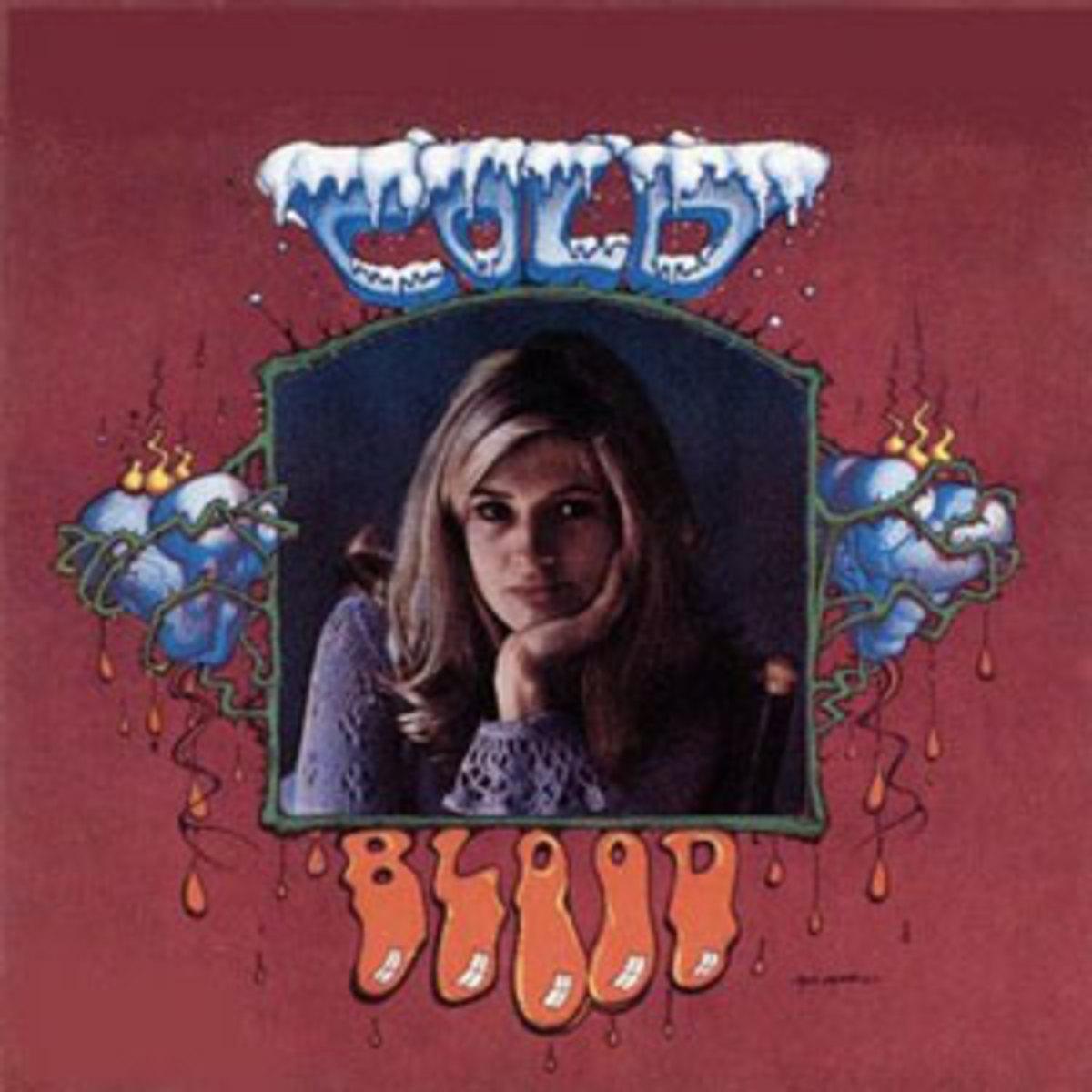coldblood-1969