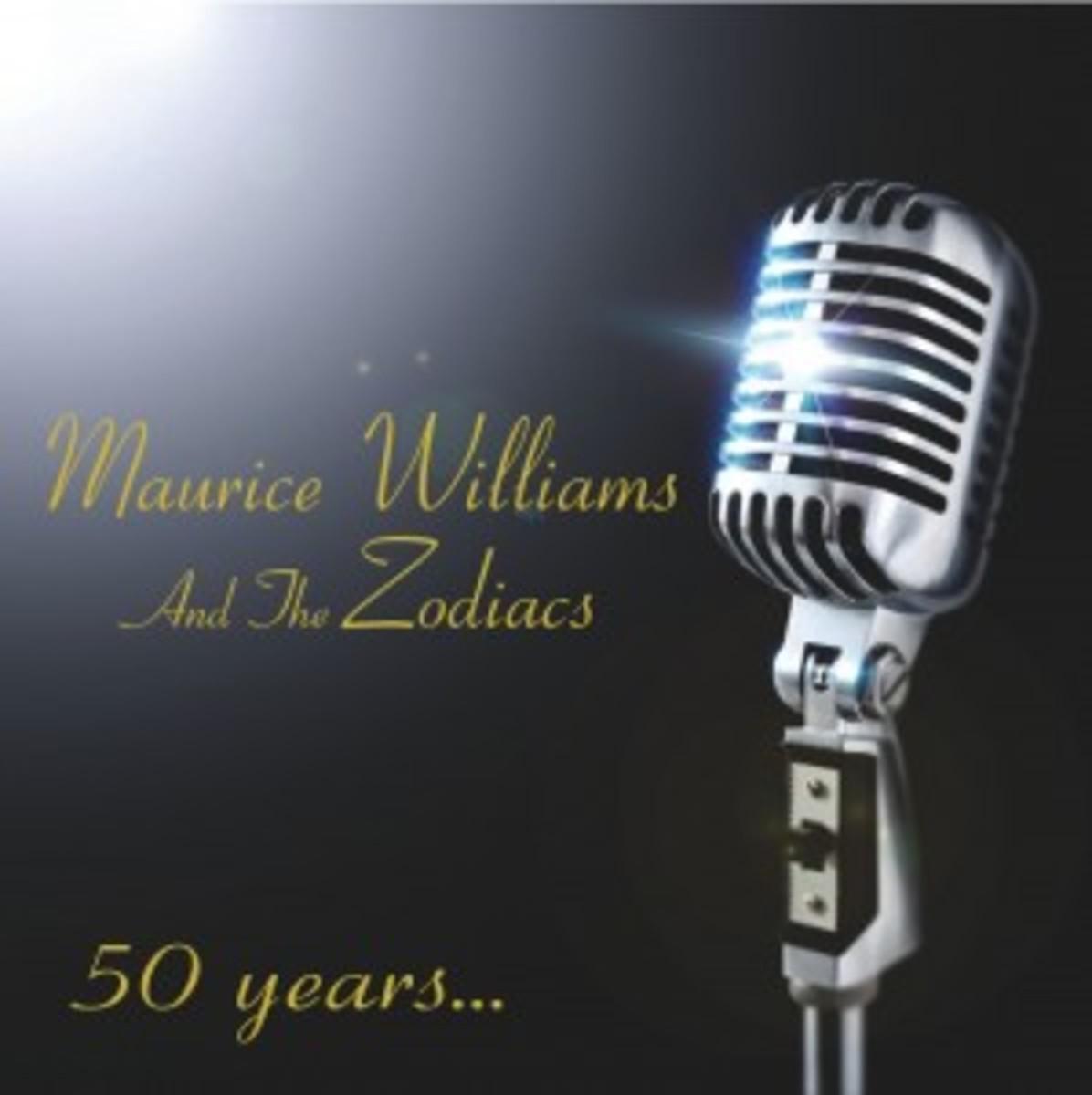 MauriceWilliams_50c