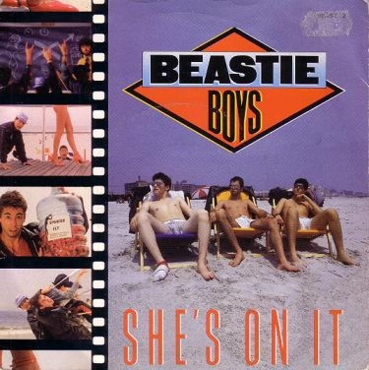 She's_on_It_Beastie_Boys