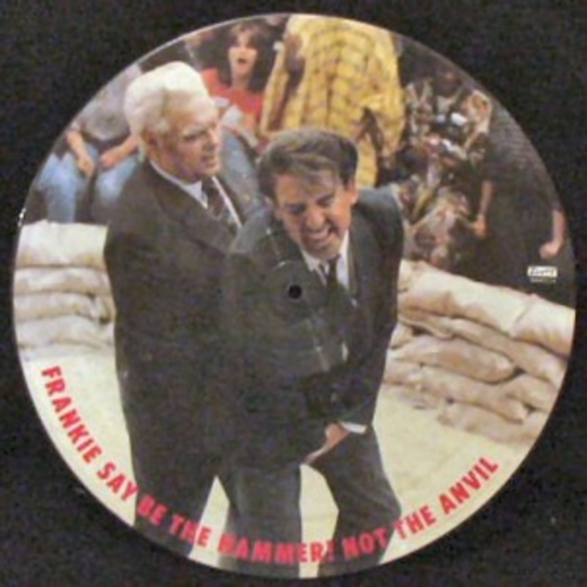 Frankie_Two_Tribes_12_inch_picture_disk