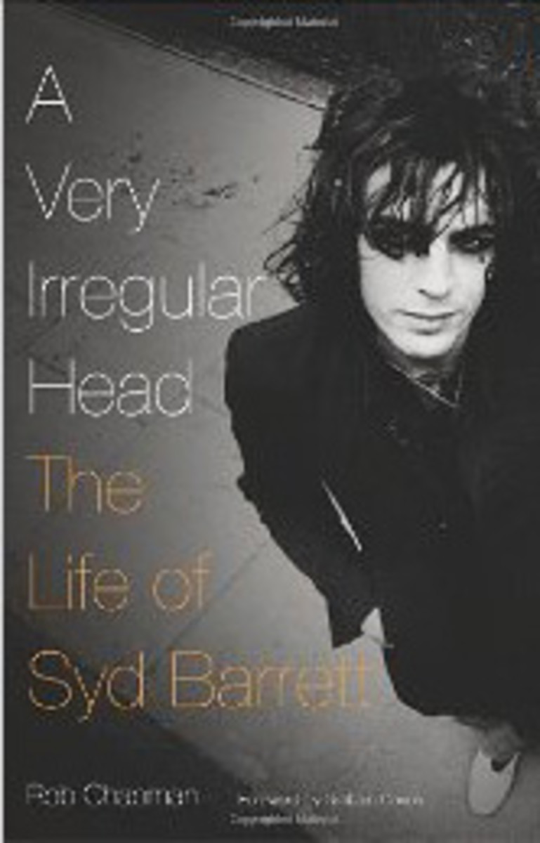 Barrett_book