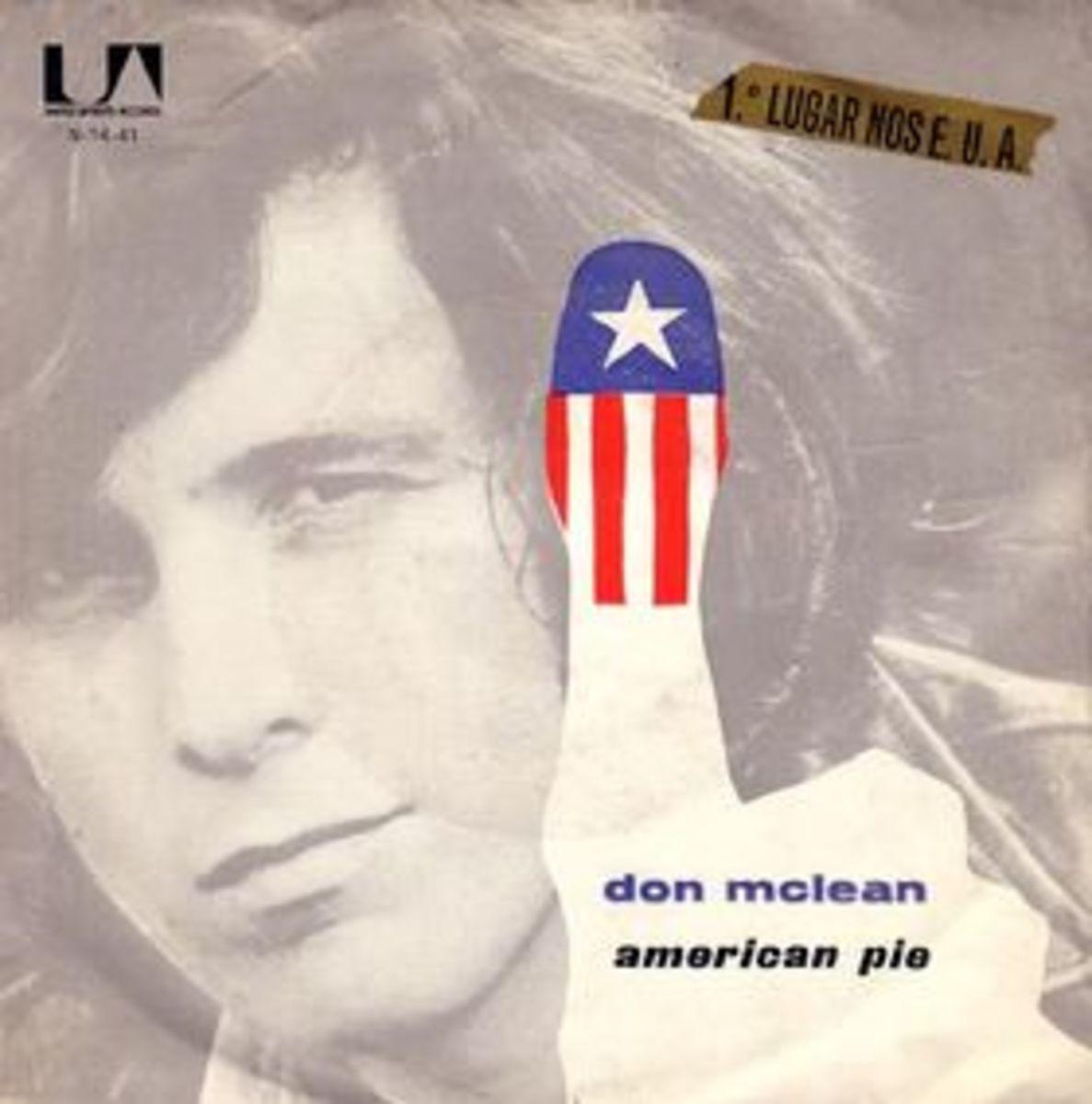 Don_McLean_-_American_Pie