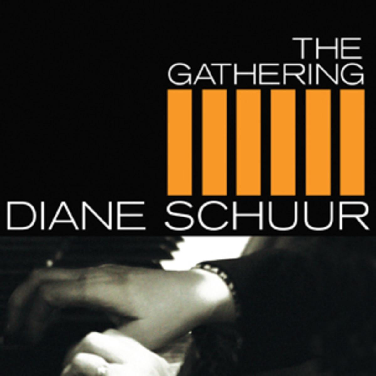 78167_2_DianeSchuur.Gathering