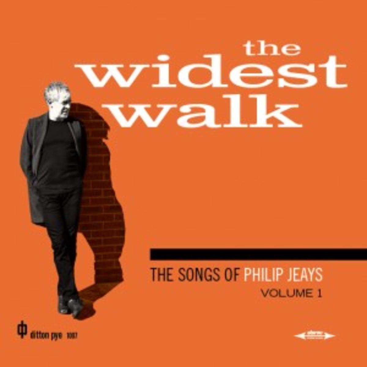 cd_the_wildest_walk