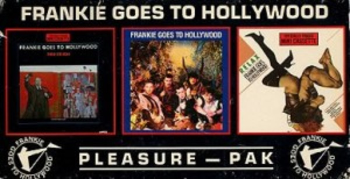 Frankie-Goes-To-Hollywoo-Pleasurepak-95545
