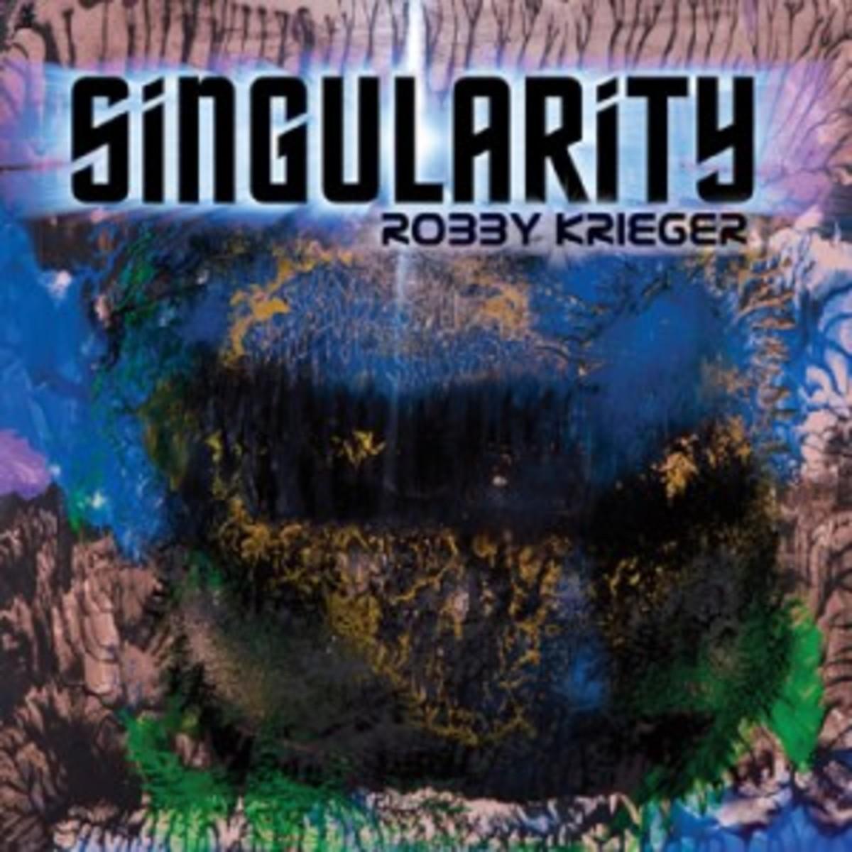 Krieger_Singularity