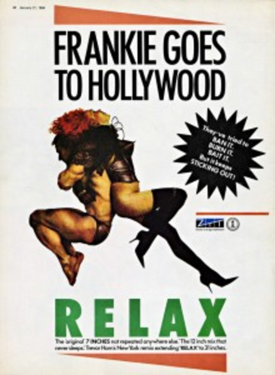 FGTH-Relax-RM-ad-210184