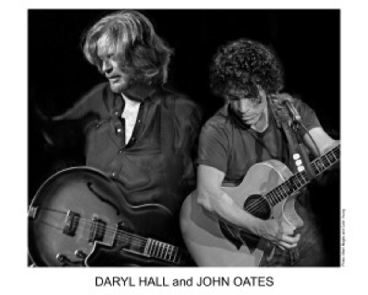 HallOates_Sept2009A