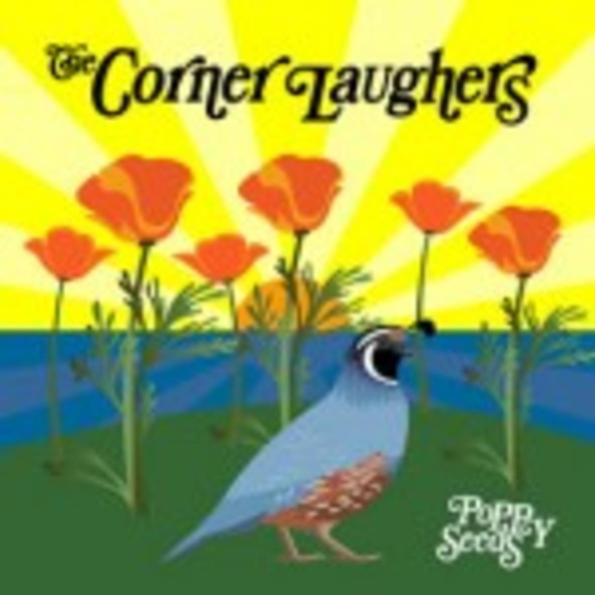 corner_laughers_poppy_seeds