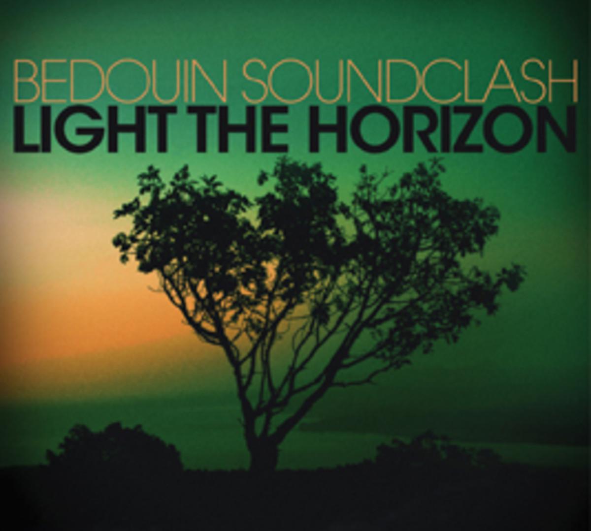 Bedouin_Soundclash
