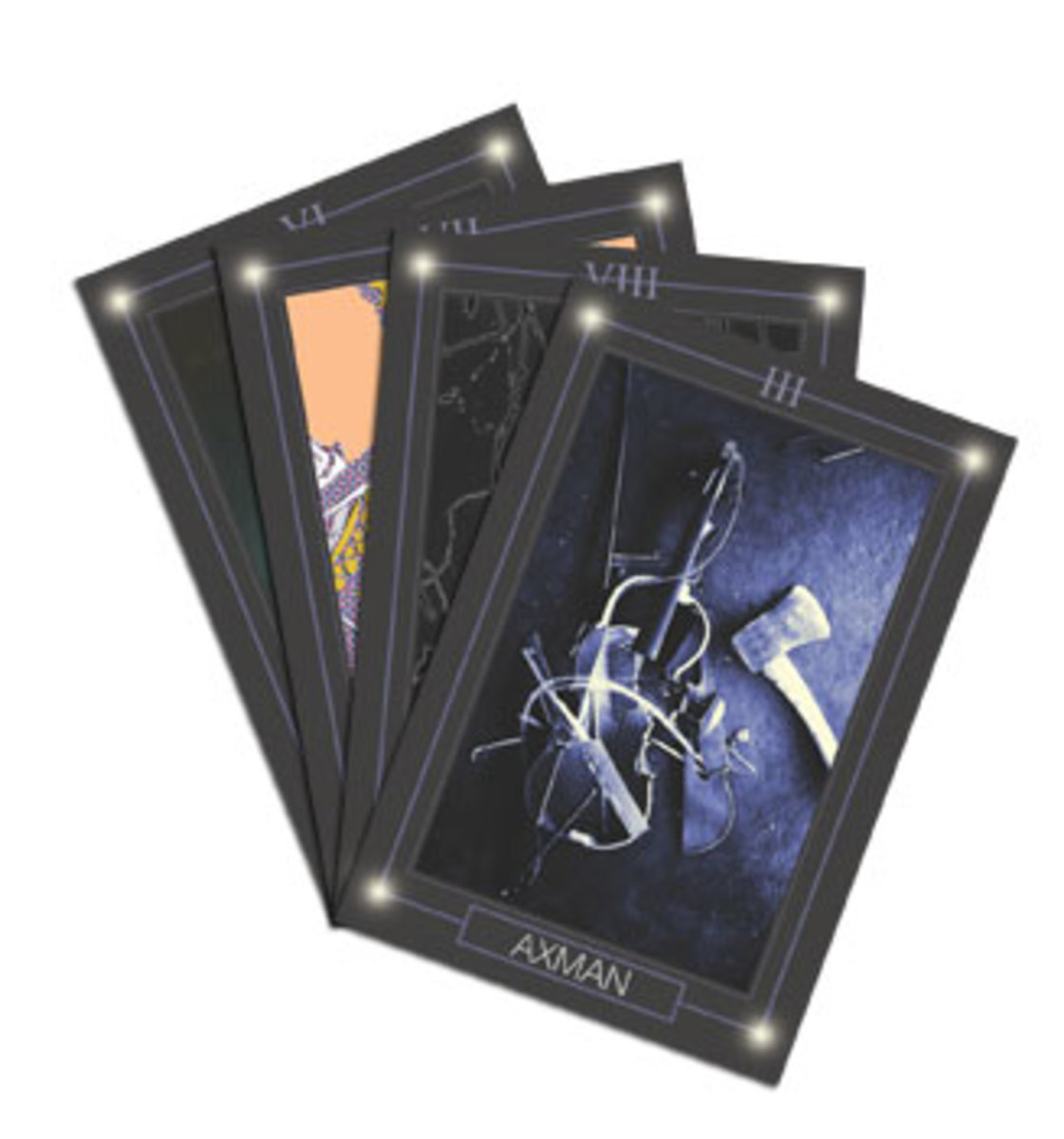 cardstack1