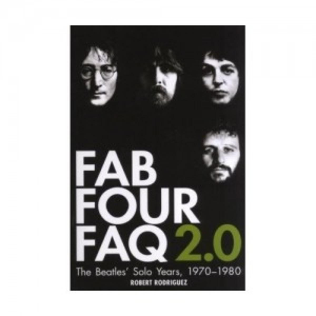 FabFourFAQ2
