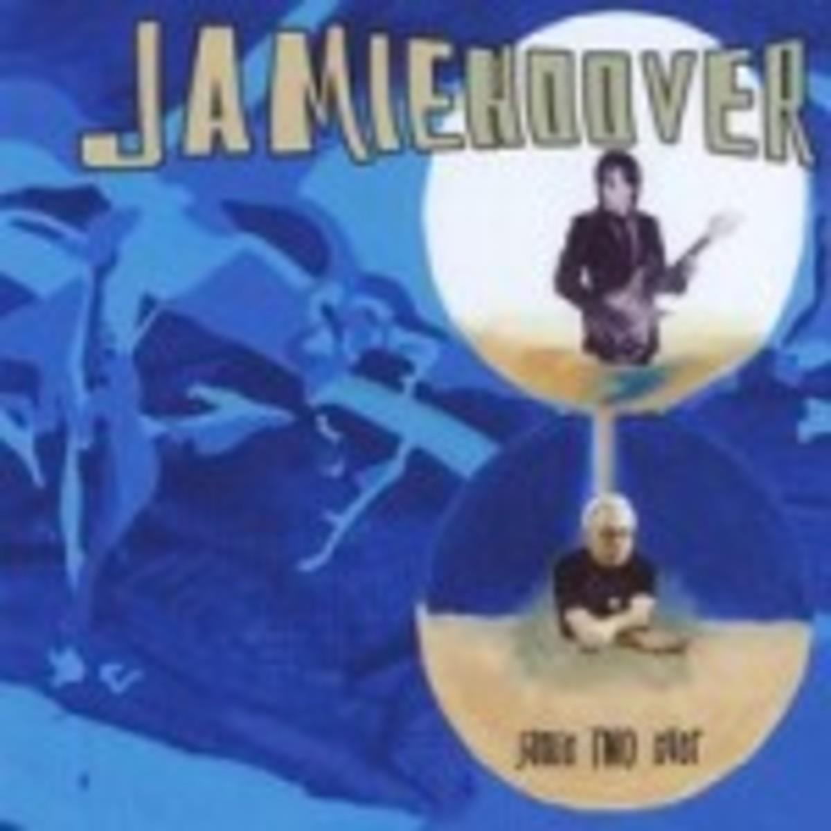 jamiehoover6