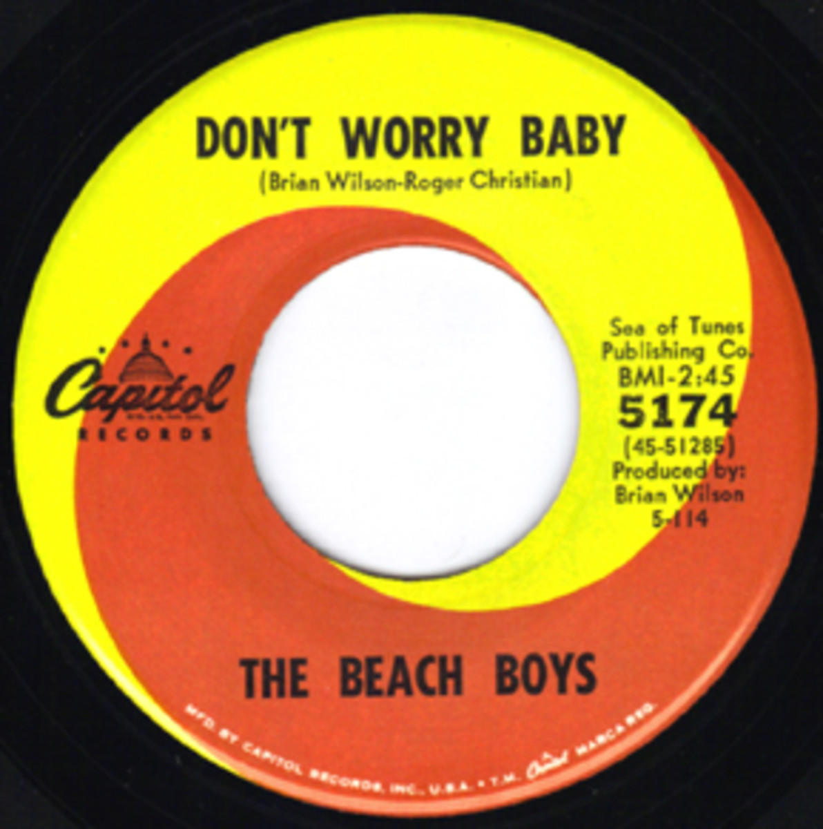 Dont_Worry_Baby