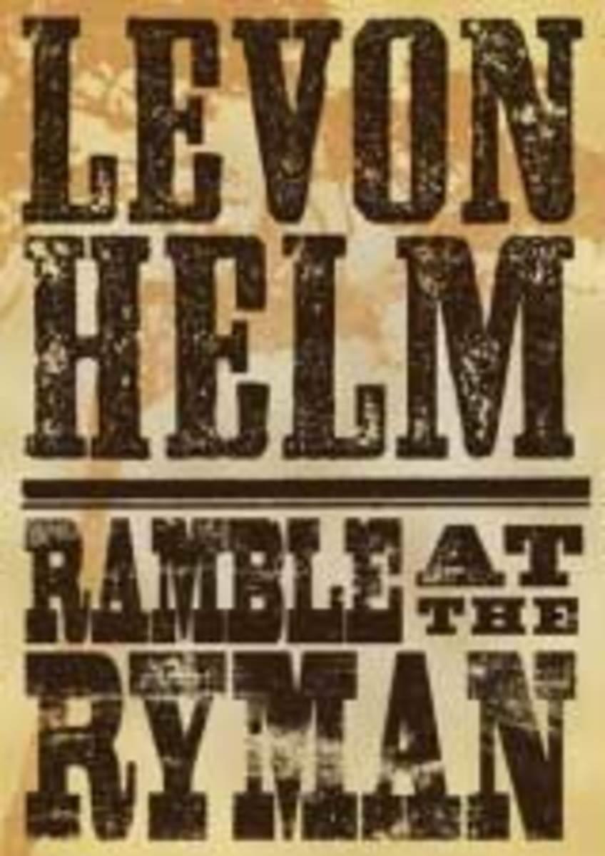 Levon_helm