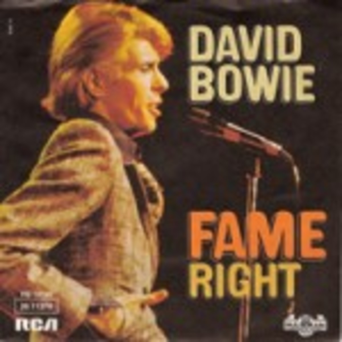 DavidBowie_Fame_German