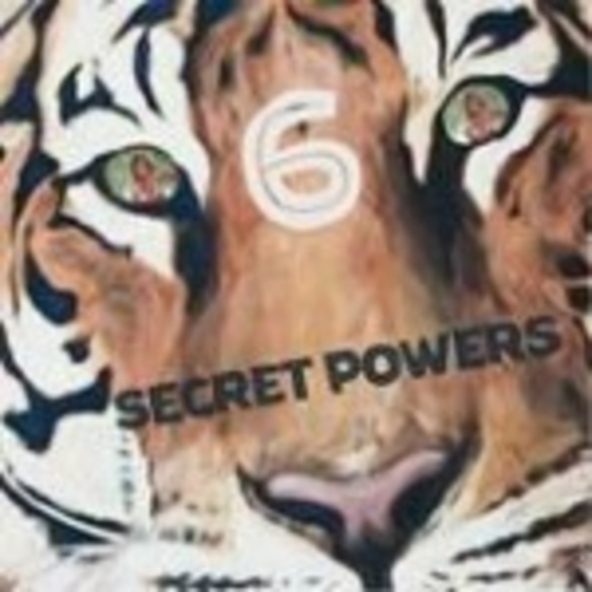 secretpowers