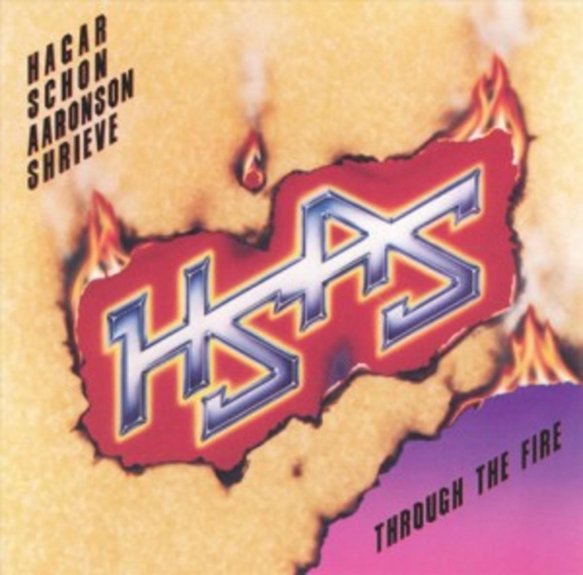 HSAS_ThroughTheFire