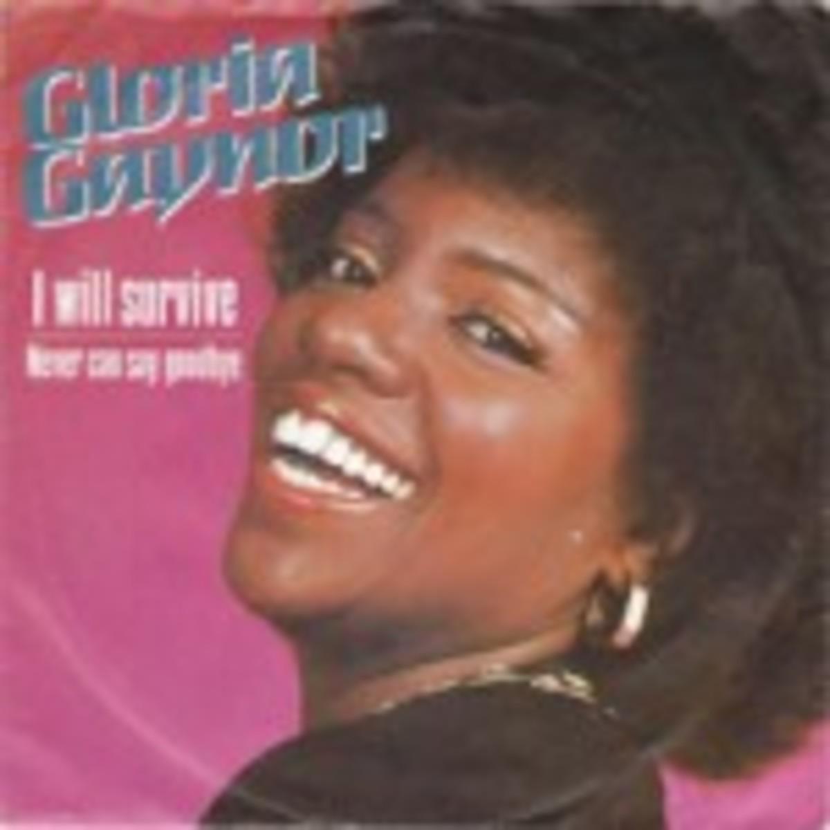 GloriaGaynor_IWillSurvive