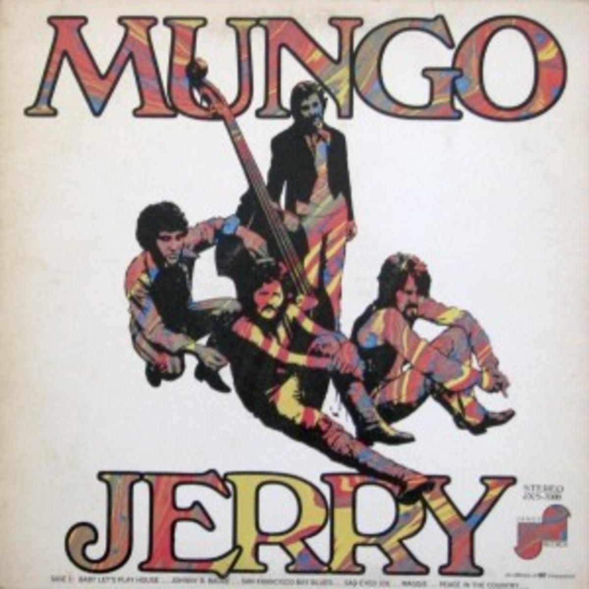 mungo-jerry-1stLP