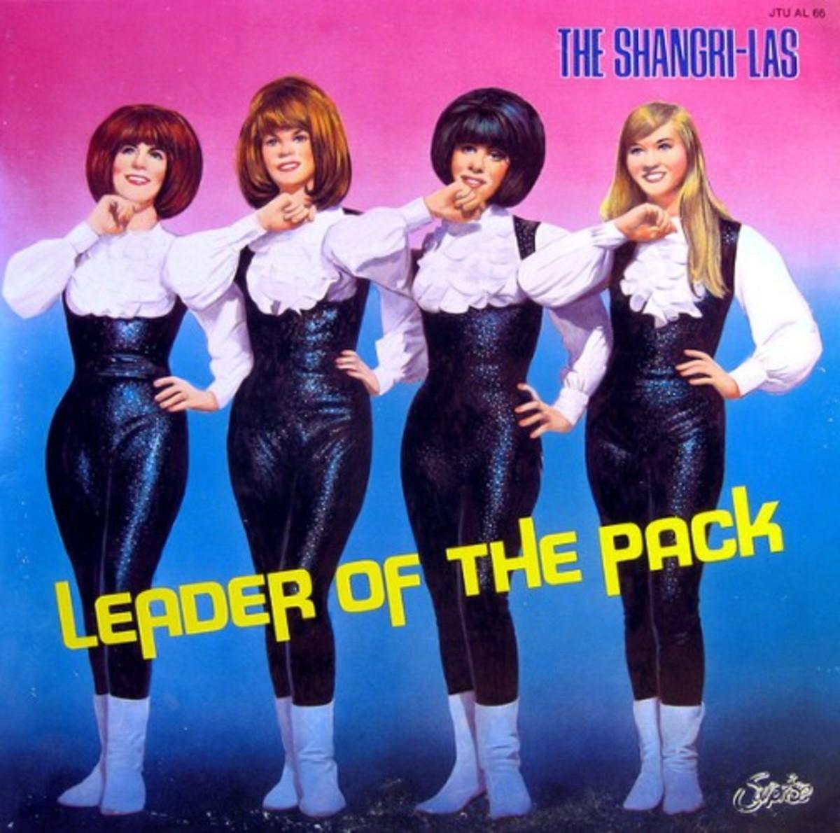 shangri-las_leader
