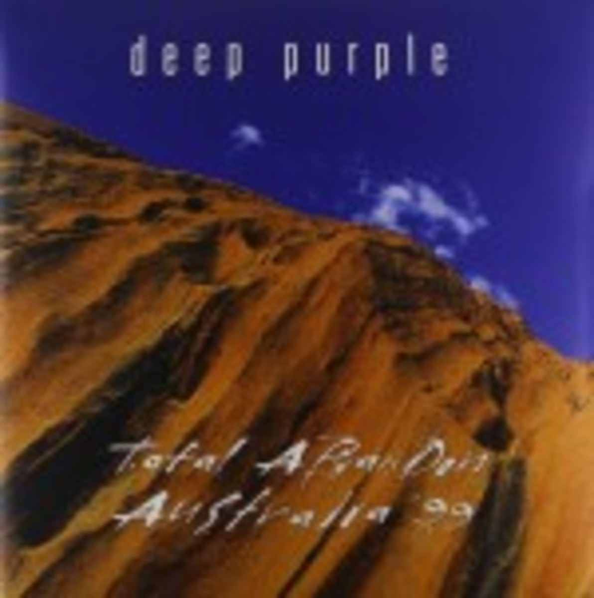 abandon-deep-purple