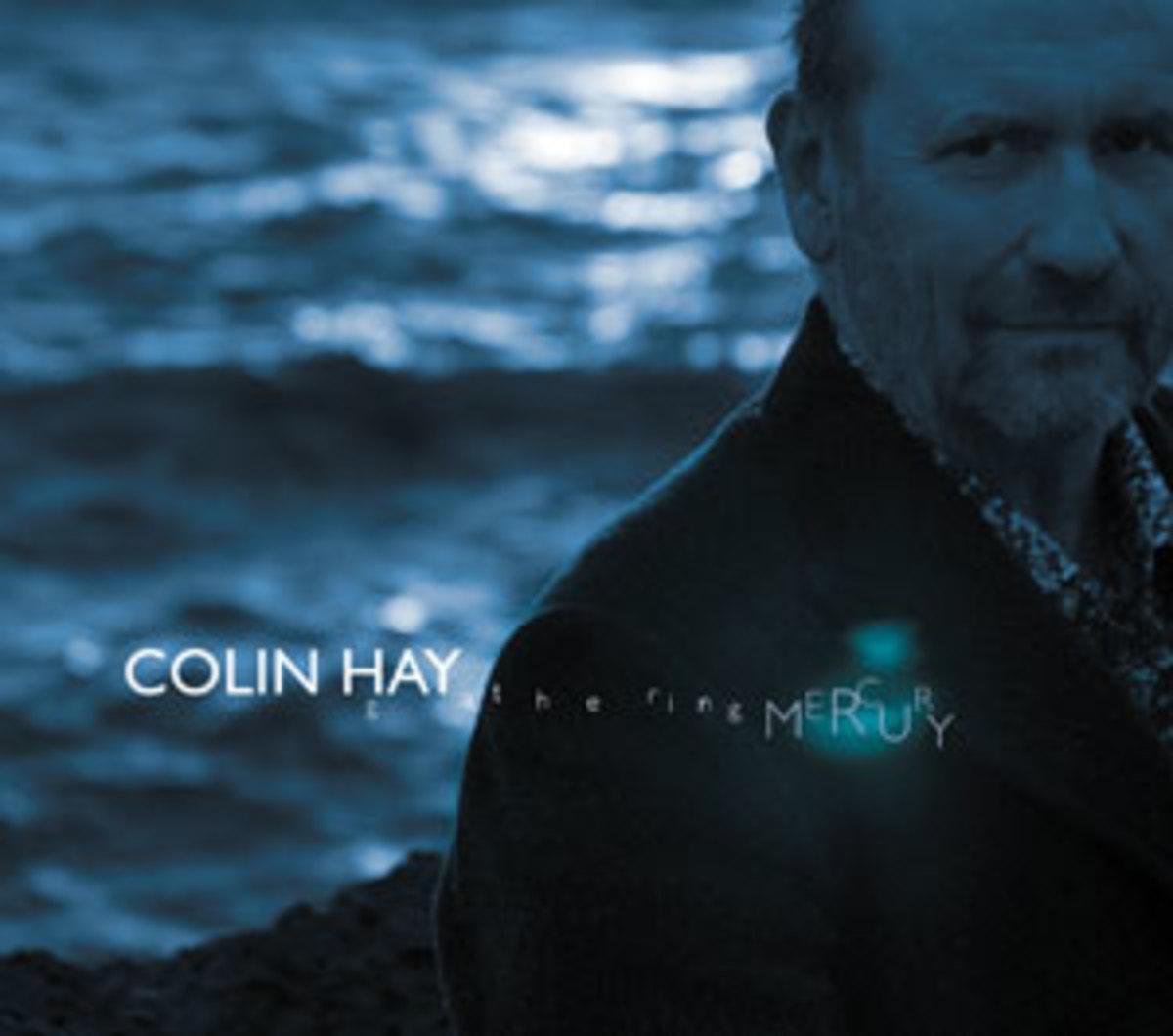 ColinHay_GatheringMercury