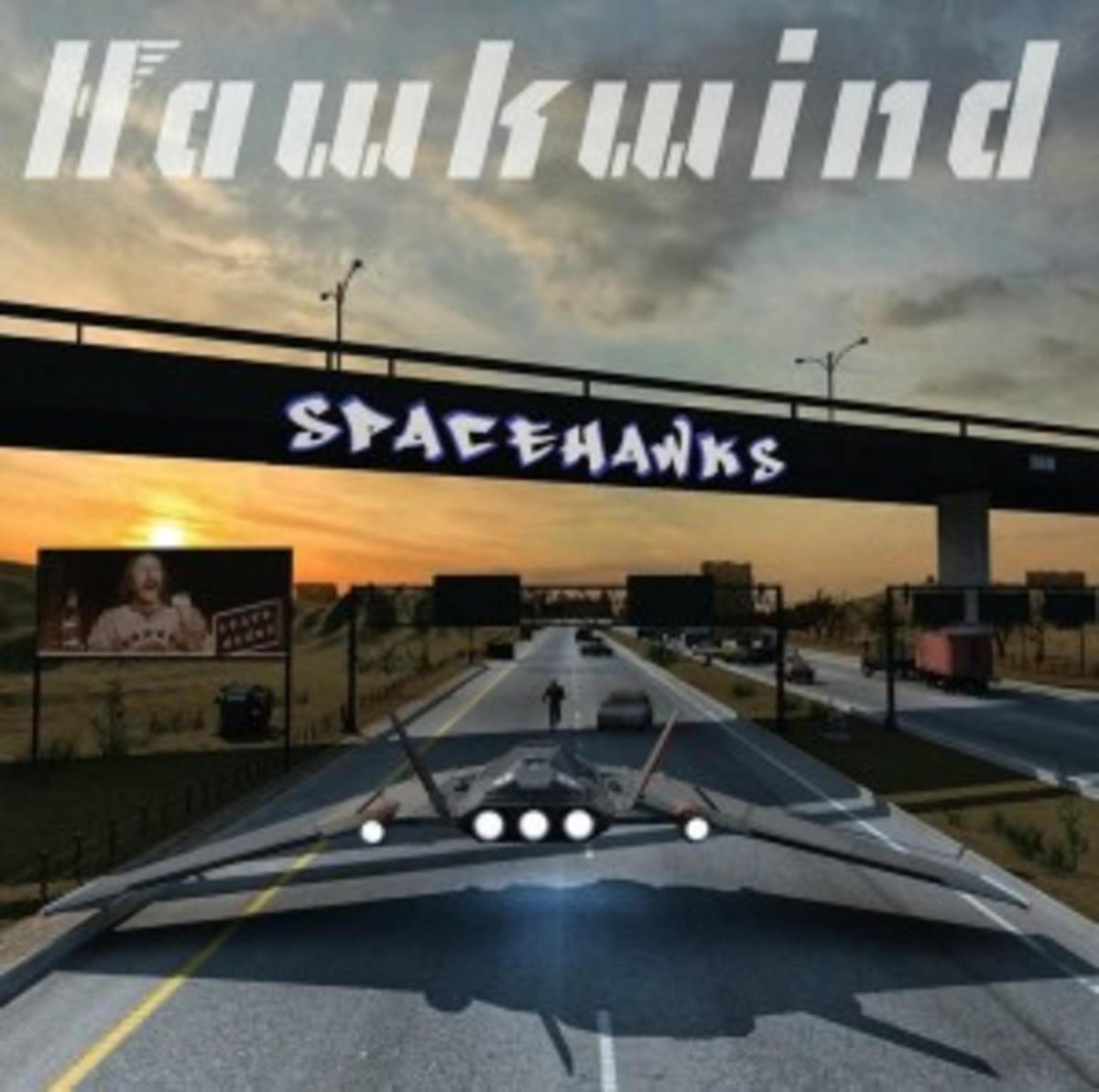 hawkwind_spacehawks_cover 72dpi