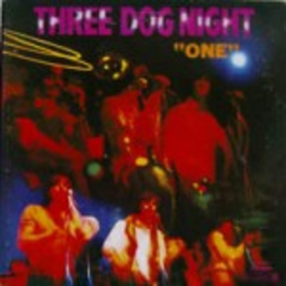 ThreeDogNight_One