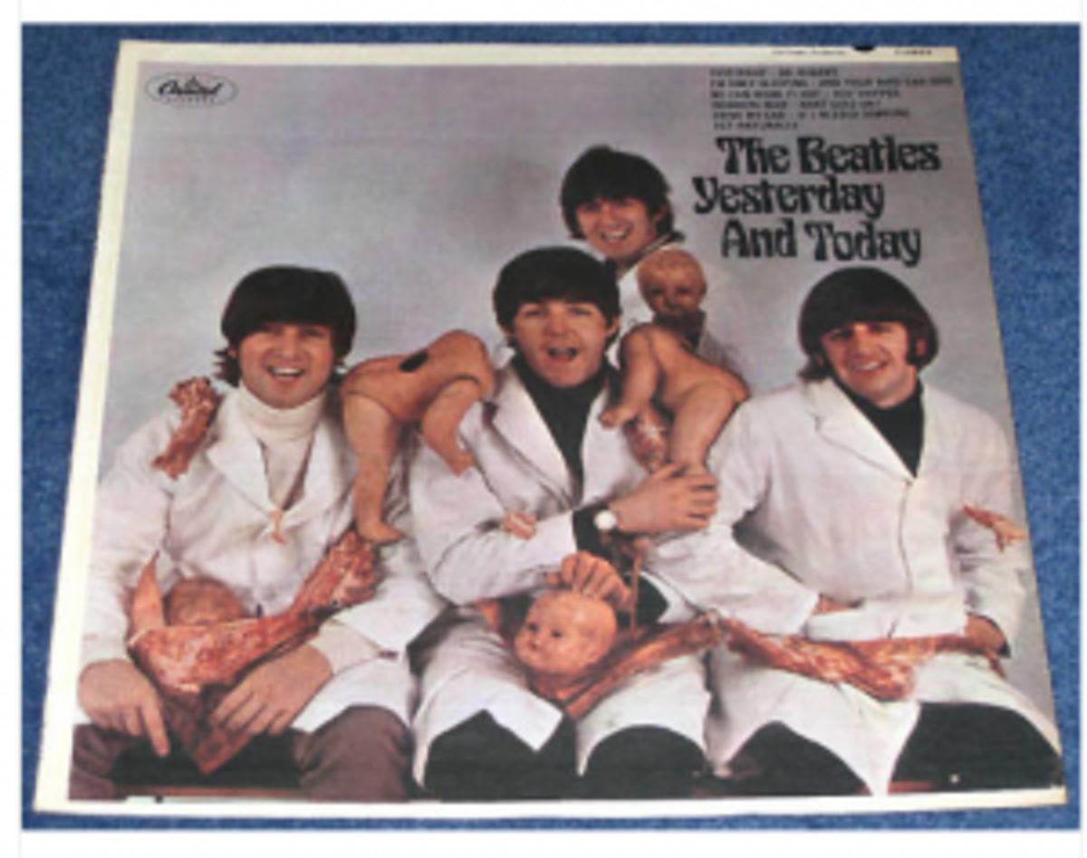 BeatlesButcherB