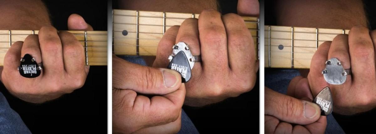 69_guitar-pick-ring-holder_20140825_020446