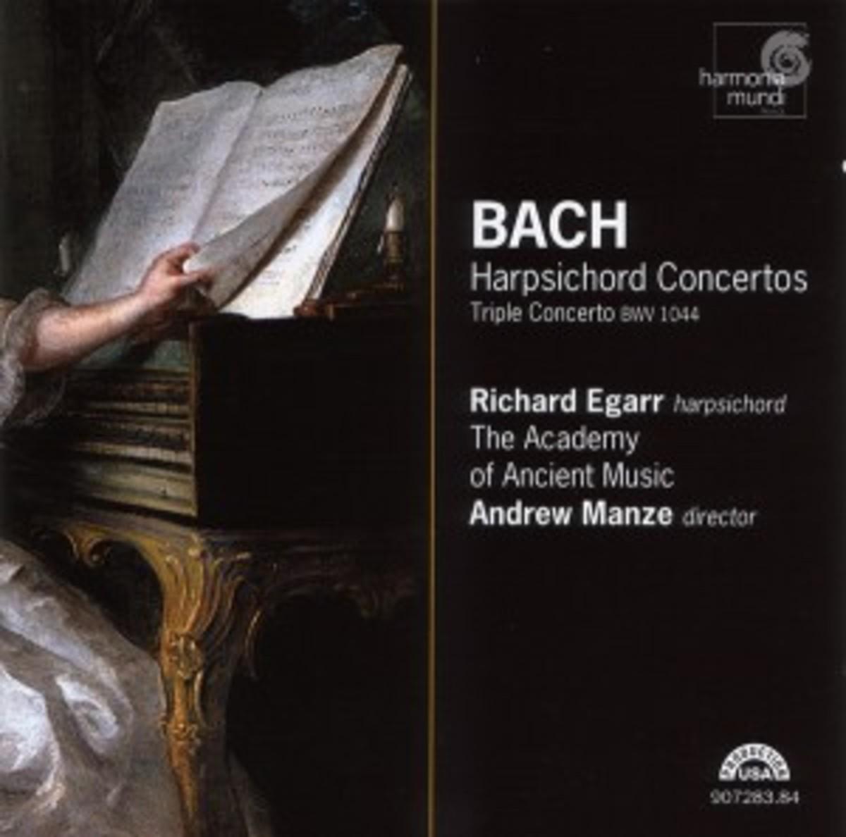 Bach_Harpsichord