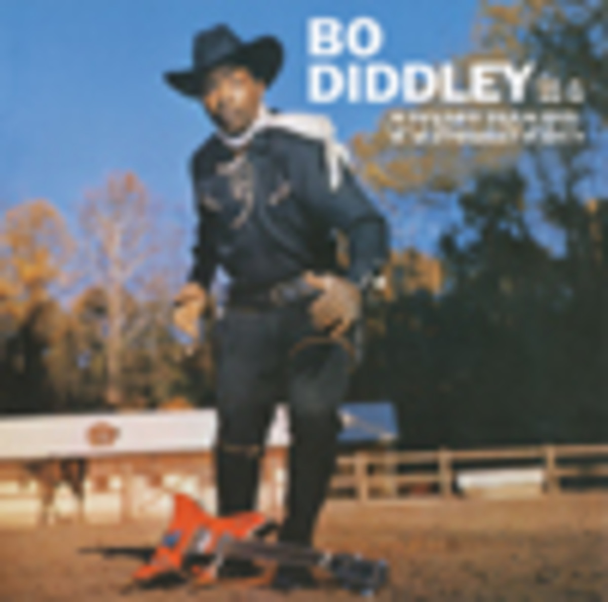 BoDiddley_Gunslinger