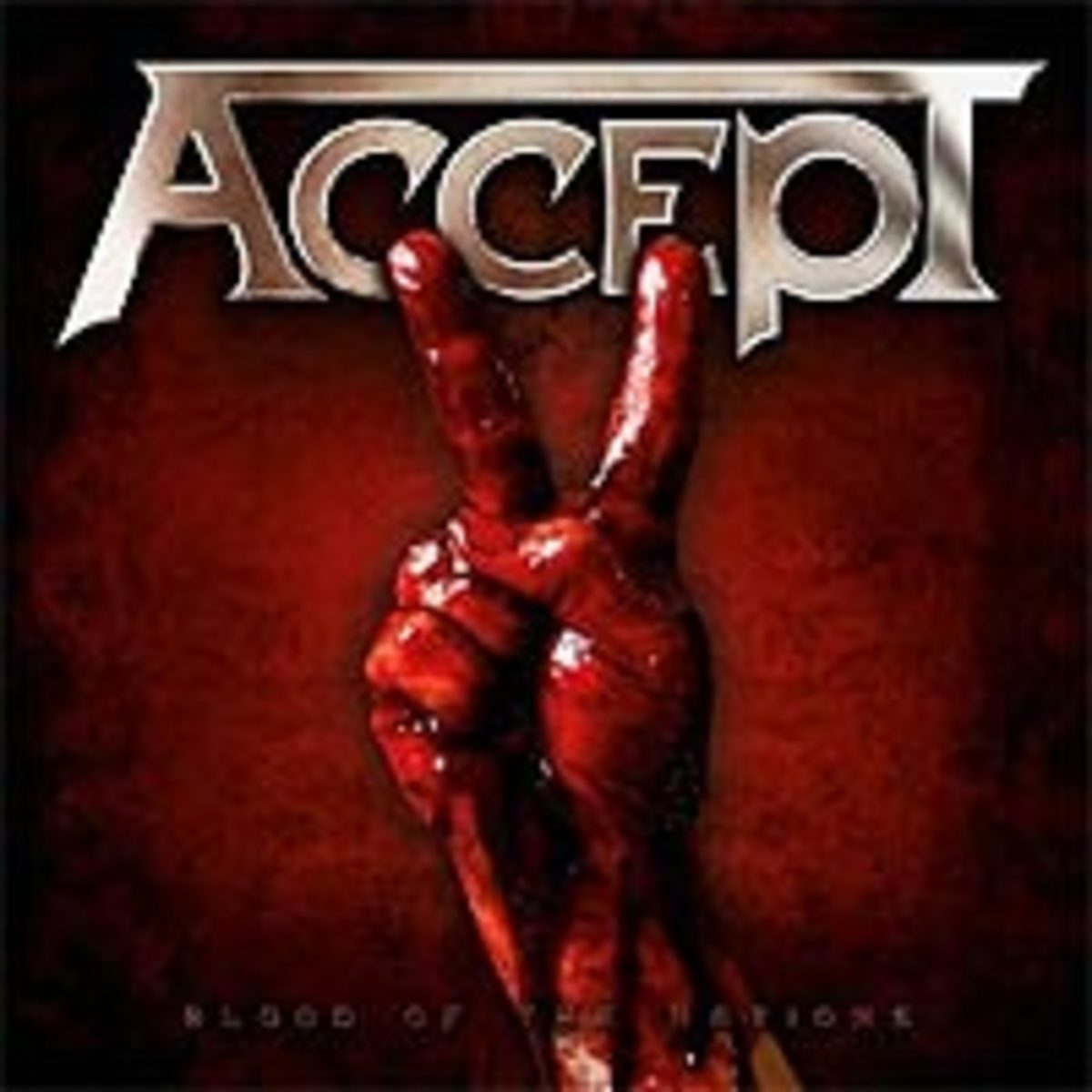 accept_blood_of_the_nations