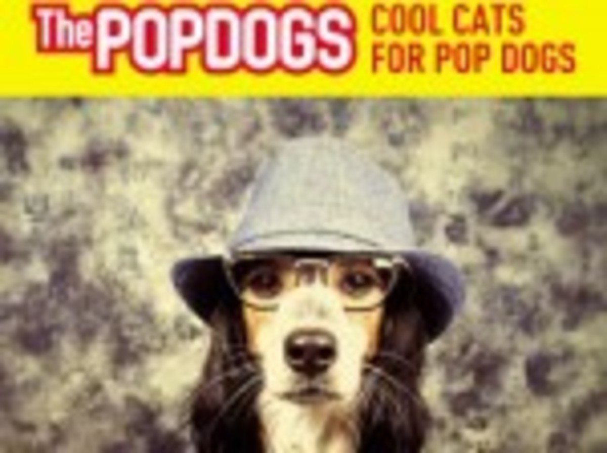 1349303223_The_Popdogs_-_Cool_Cats_For_Pop_Dogs_Front_Cover